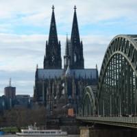 Туризм в Германии бьет все рекорды