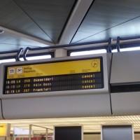 Lufthansa-zabastovka_1