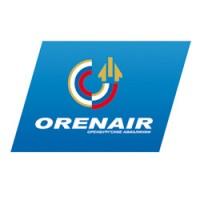 Полеты в Германию Авиакомпания ORENAIR