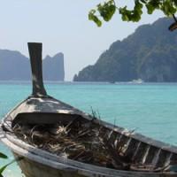 Королевский Хуахин в Тайланде - самый лучший пляжный курорт