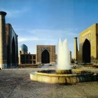 Uzbekistan_108