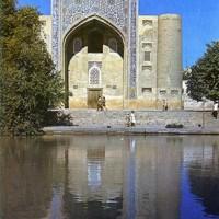 Uzbekistan_134
