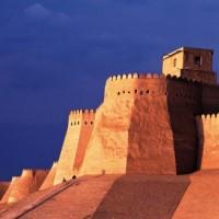Uzbekistan_Khiva_65