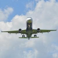 Бронируйте авиабилеты и отели через телефон или сайт – это удобно и быстро