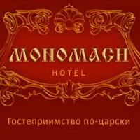 monomach-logo