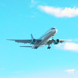 Как выгодно приобрести билеты на самолет?