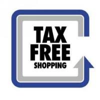 В России появится tax-free