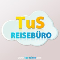 Турбюро в Берлине TuS Reisebüro