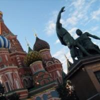 visa_v_rossiju