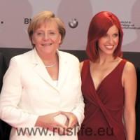 Angela-Merkel-Miss-Ifa-2010