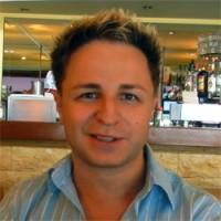 Брендон Стоун Интервью о Новой волне 2012