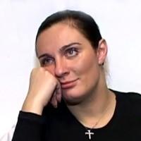Елена Ваенга в Германии Интервью Видео