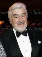 German-Opera-Ball-1-Back-kl