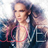 Дженнифер Лопес альбом Love?