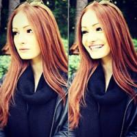 Karyna Verba DSDS Kandidatin 2014