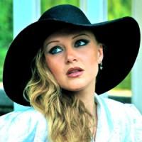 Певица Лида Мартель Поздравление с Новым годом Видео