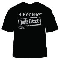 t-shirt-bild