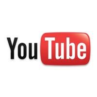 Видео портала Ruslife