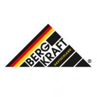 Компания BERGKRAFT
