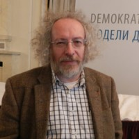 Алексей Венедиктов о свободе прессы в России