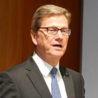 Германо-российская Конференция НКО в Берлине