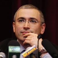 Дело Ходорковского – лики несправедливости