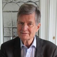 Берлин Выборы 2011 Uwe Lehmann-Brauns