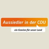 Aussiedler in der CDU