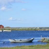 Россия и Норвегия разрешили многолетний спор о морских границах