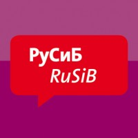 Русскоязычные социал-демократы Берлина РуСиБ