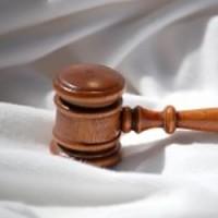 Приговор Ходорковский и Лебедев признаны виновными