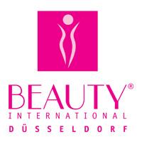 Выставка Beauty в Дюссельдорфе 2012