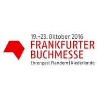 Франкфуртская книжная ярмарка Buchmesse 2016