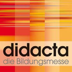 Выставка образования в Кельне Didacta 2013