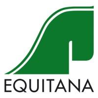 EQUITANA 2011 Выставка по коневодству в Эссене
