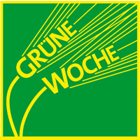 gruenewoche 2010 Berlin kl