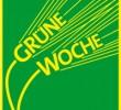gruenewoche 2010 Berlin kl thumb110 100