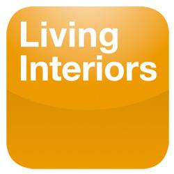 Выставка LivingInteriors 2016 в Кельне