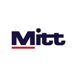 Туристическая выставка в Москве MITT 2014