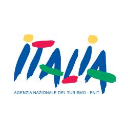 Италия Страна-партнер MITT 2014