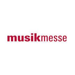 Мusikmesse во Франкфурте на Майне 2016