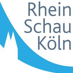 Rheinschau Koeln