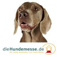 Выставка  «Все для собак» в Мюльхайм-Керлих