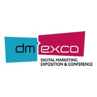 Dmexco 2014 выставка в Кельне