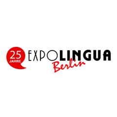 expolingua 2012