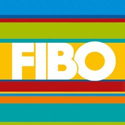 Fibo 2014 Выставка фитнеса, здорового образа жизни в Кельне