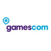 gamescom 2012 Выставка компьютерных игр в Кельне