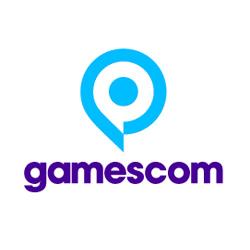 gamescom 2014 дата место проведения игры