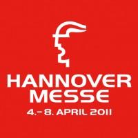 Промышленная выставка Ганновер