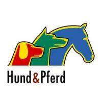 Выставка собак и лошадей в Дортмунде 2012